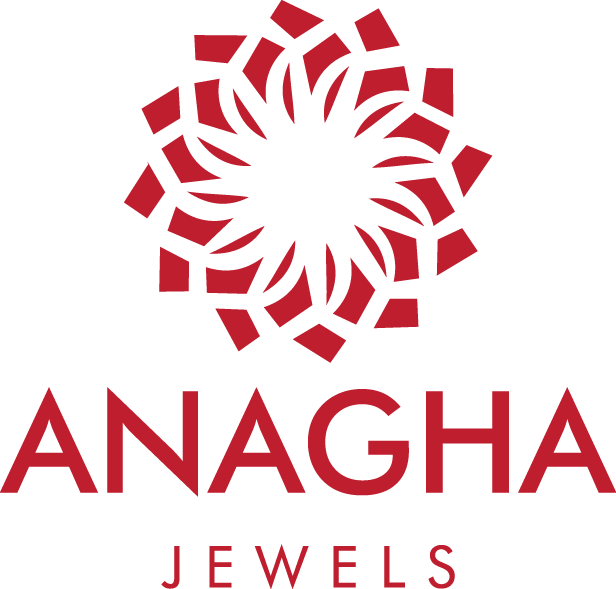 Anagha Jewels